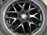 Комплект колес в сборе R19 для BMW X5 за 300 000 тг. в Актобе