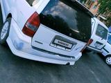 Mitsubishi Chariot 1998 года за 1 800 000 тг. в Алтай – фото 2
