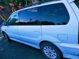 Mitsubishi Chariot 1998 года за 1 800 000 тг. в Алтай – фото 3