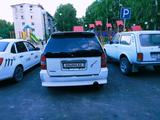 Mitsubishi Chariot 1998 года за 1 800 000 тг. в Алтай – фото 5