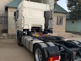 DAF  XF 460 2011 года за 15 000 000 тг. в Актау – фото 2