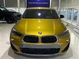 BMW X2 2019 года за 15 777 000 тг. в Алматы