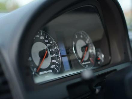 Mercedes-Benz G 55 AMG 2012 года за 24 700 000 тг. в Актобе – фото 10