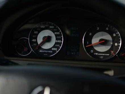 Mercedes-Benz G 55 AMG 2012 года за 24 700 000 тг. в Актобе – фото 14