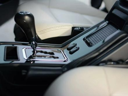 Mercedes-Benz G 55 AMG 2012 года за 24 700 000 тг. в Актобе – фото 15