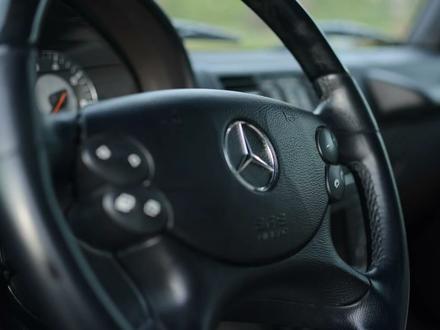Mercedes-Benz G 55 AMG 2012 года за 24 700 000 тг. в Актобе – фото 8