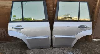 Двери теракан за 40 000 тг. в Шымкент