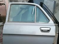Двери газ 31105 за 20 000 тг. в Актобе
