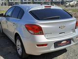 Chevrolet Cruze 2014 года за 4 300 000 тг. в Нур-Султан (Астана) – фото 5