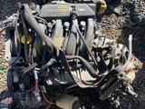Двигатель. МКПП за 200 000 тг. в Шымкент