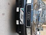 Audi 100 1991 года за 1 400 000 тг. в Нур-Султан (Астана) – фото 5