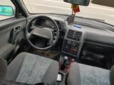ВАЗ (Lada) 2112 (хэтчбек) 2005 года за 749 000 тг. в Костанай – фото 5