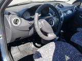 Renault Logan 2011 года за 2 500 000 тг. в Кокшетау – фото 3