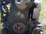 Двигатель АКП peugeot 206 за 100 000 тг. в Усть-Каменогорск – фото 5
