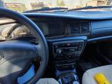 Opel Vectra 1999 года за 1 750 000 тг. в Актобе – фото 3
