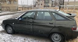 ВАЗ (Lada) 2112 (хэтчбек) 2006 года за 790 000 тг. в Атырау – фото 3