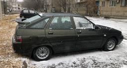 ВАЗ (Lada) 2112 (хэтчбек) 2006 года за 790 000 тг. в Атырау – фото 4