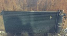 Радиатор кондиционера за 15 000 тг. в Алматы – фото 2