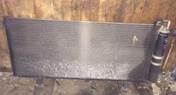 Радиатор кондиционера за 15 000 тг. в Алматы – фото 3