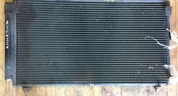 Радиатор кондиционера за 15 000 тг. в Алматы – фото 4