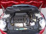 Mini Hatch 2008 года за 5 000 000 тг. в Павлодар – фото 5