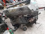 Двигатель 111 на мерс 202 кузов за 30 000 тг. в Нур-Султан (Астана) – фото 2
