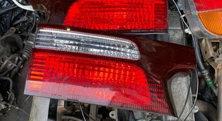 Задний стоп на багаж Toyota Estima (1999-2006) за 10 000 тг. в Алматы