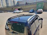 Skoda Yeti 2013 года за 3 999 999 тг. в Нур-Султан (Астана) – фото 3