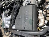 Двигатель 1 mz-fe Toyota Camry за 380 000 тг. в Петропавловск