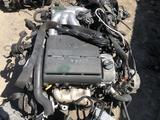 Двигатель 1 mz-fe Toyota Camry за 380 000 тг. в Петропавловск – фото 2