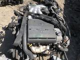 Двигатель 1 mz-fe Toyota Camry за 380 000 тг. в Петропавловск – фото 3