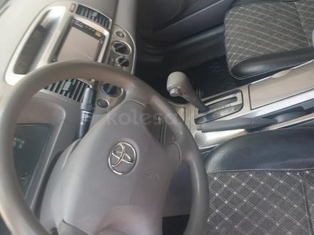 Toyota Camry 2004 года за 4 500 000 тг. в Шымкент – фото 7