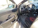 Renault Megane 2011 года за 3 300 000 тг. в Семей – фото 5