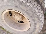 ЗиЛ  130 1994 года за 1 300 000 тг. в Шымкент – фото 2