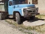 ЗиЛ  130 1994 года за 1 300 000 тг. в Шымкент – фото 3