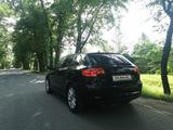 Audi A3 2008 года за 4 400 000 тг. в Алматы – фото 2