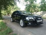 Audi A3 2008 года за 4 400 000 тг. в Алматы – фото 3