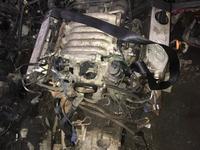 Двигателя 2, 6 2, 8 в Алматы