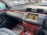 Toyota Brevis 2001 года за 3 200 000 тг. в Нур-Султан (Астана) – фото 2