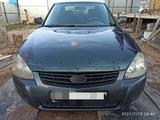 ВАЗ (Lada) Priora 2170 (седан) 2007 года за 850 000 тг. в Кокшетау – фото 2