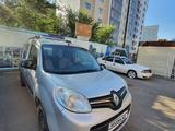 Renault Kangoo 2013 года за 2 800 000 тг. в Нур-Султан (Астана)