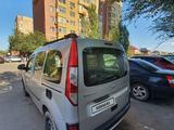 Renault Kangoo 2013 года за 2 800 000 тг. в Нур-Султан (Астана) – фото 3