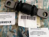 Сайлентблоки (резинометаллический шарнир) за 2 000 тг. в Алматы – фото 3