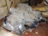 Акпп Nissan Liberty M12 контрактная за 50 000 тг. в Усть-Каменогорск – фото 2