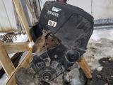 3s GTE двигатель за 120 000 тг. в Алматы