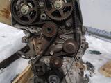 3s GTE двигатель за 120 000 тг. в Алматы – фото 2