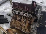 3s GTE двигатель за 120 000 тг. в Алматы – фото 3