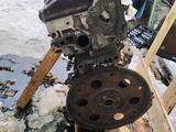 3s GTE двигатель за 120 000 тг. в Алматы – фото 5