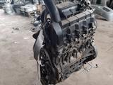 Двигатель КПП механика за 100 тг. в Тараз