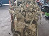 Двигатель КПП механика за 100 тг. в Тараз – фото 2